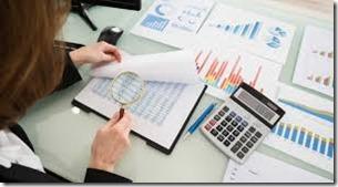 contabilidad_getex