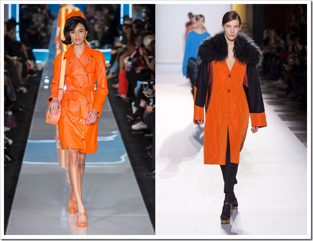 getex-color-tendencia-russet-orange-naranja-rojizo-otoño-invierno-2018-2019-moschino-dries-van-noten-6-1024x770