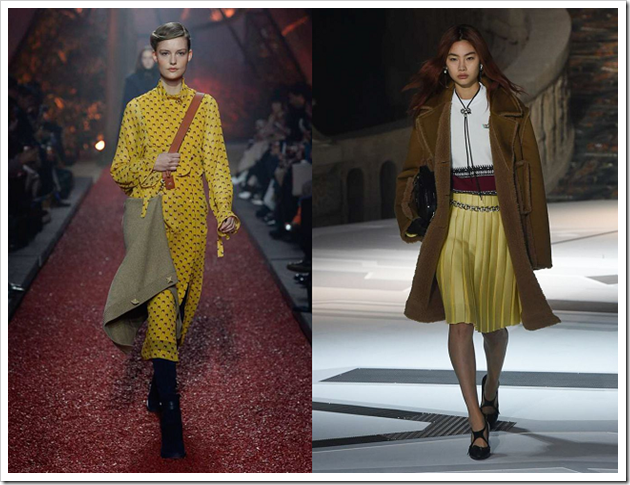 getex-erp-gestion-color-tendencia-ceylon-yellow-amarillo-ceilan-otoño-invierno-2018-2019-hermes-louis-vuitton-4