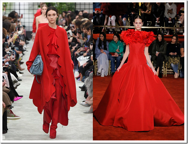 getex-erp-tendencias-color-valiant-poppy-amapola-otoño-invierno-2018-2019-valentino-christian-siriano