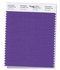 getex-gestion-tendencias-color-ultra-violet-ultravioleta-otoño-invierno-2018-2019-pantone-7
